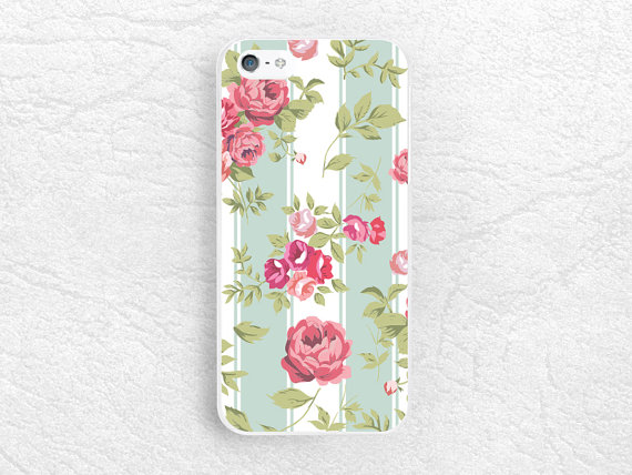 20+ Spring iPhone 6/6s Cases 2016 8