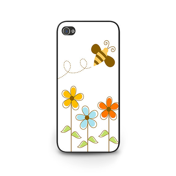 20+ Spring iPhone 6/6s Cases 2016 9