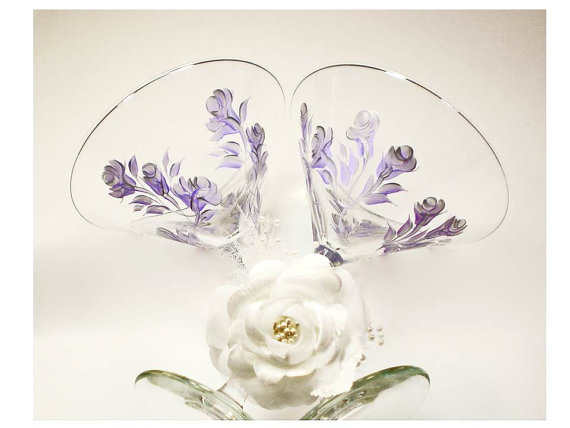 Spring Wedding Gift Ideas 2016 2