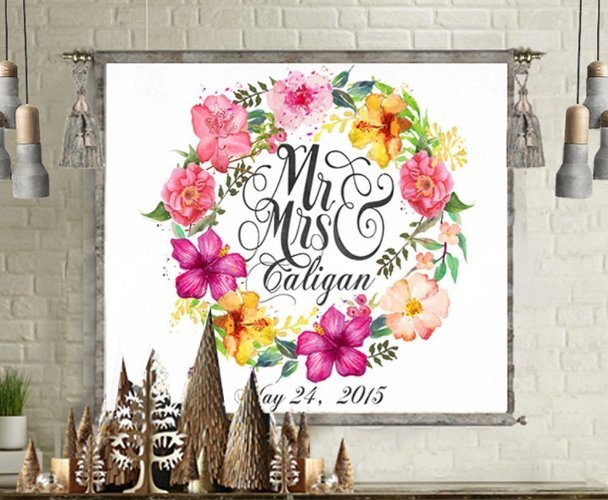 Spring Wedding Gift Ideas 2016 6