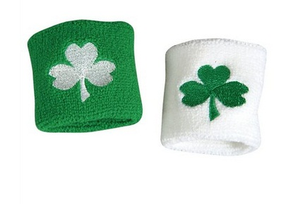 What To Wear For St. Patrick's Day 2016 9