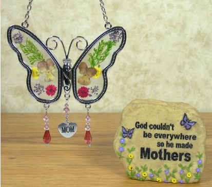 Mother's Day Indoor and Outdoor Decorations 2016 8