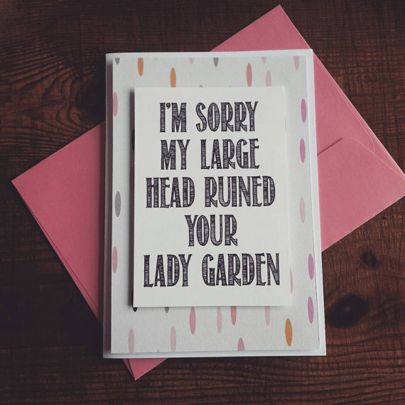 15+ Funny Mother's Day Cards 2016 1