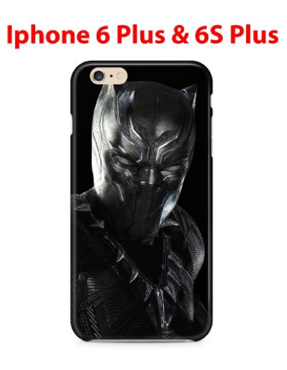 Captain America: Civil War iPhone 6/6s Cases 2016 2