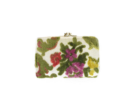 Lovely Wallets for Spring 2016 10
