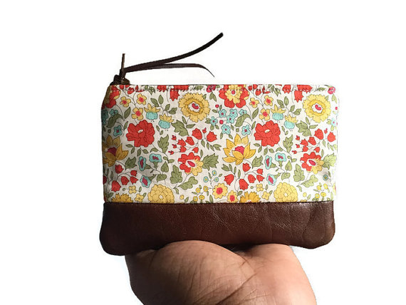 Lovely Wallets for Spring 2016 13