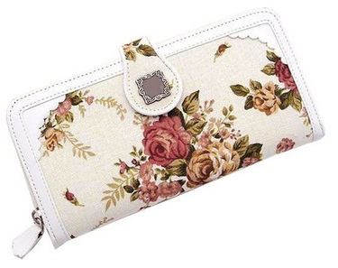 Lovely Wallets for Spring 2016 3
