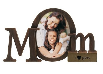 Mother's Day Gift Ideas 2016 1