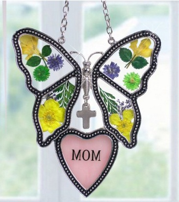 Mother's Day Gift Ideas 2016 5