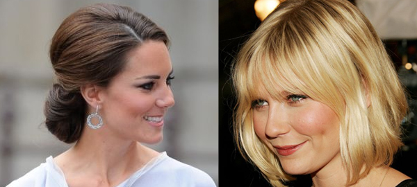 Mother's Day Hairstyles 2016