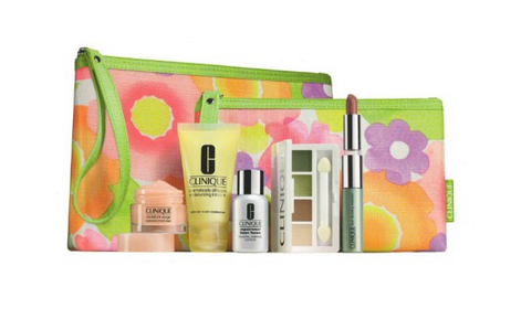 Mother's Day Makeup and Makeup Accessories Gift Ideas for 2016 1