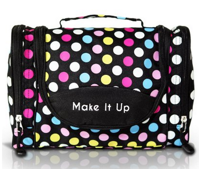 Mother's Day Makeup and Makeup Accessories Gift Ideas for 2016 2