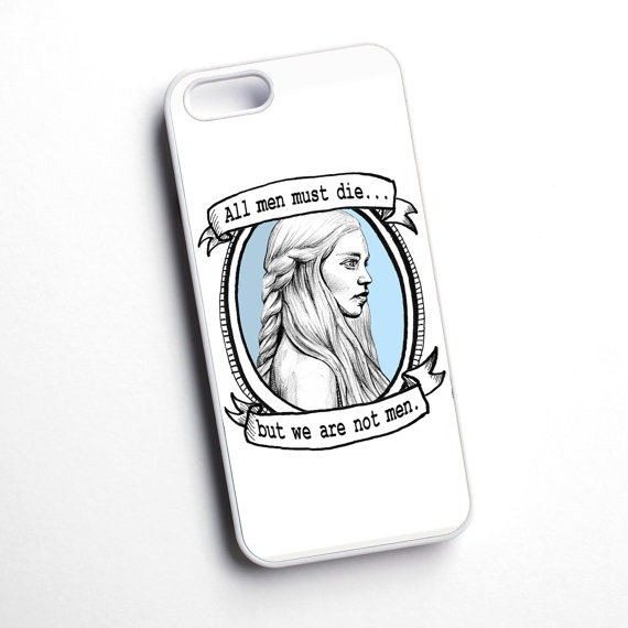 Game of Thrones iPhone 6 Cases 14