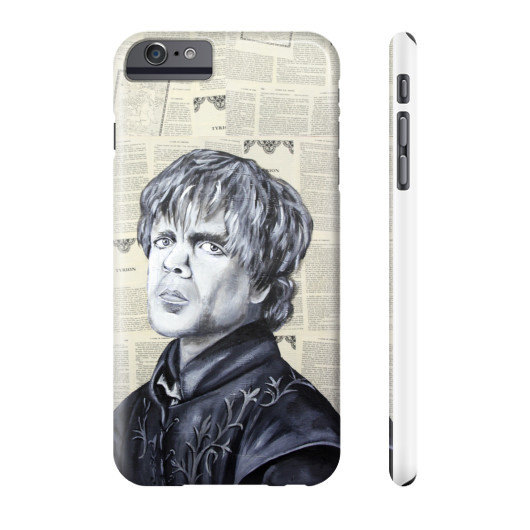 Game of Thrones iPhone 6 Cases 15