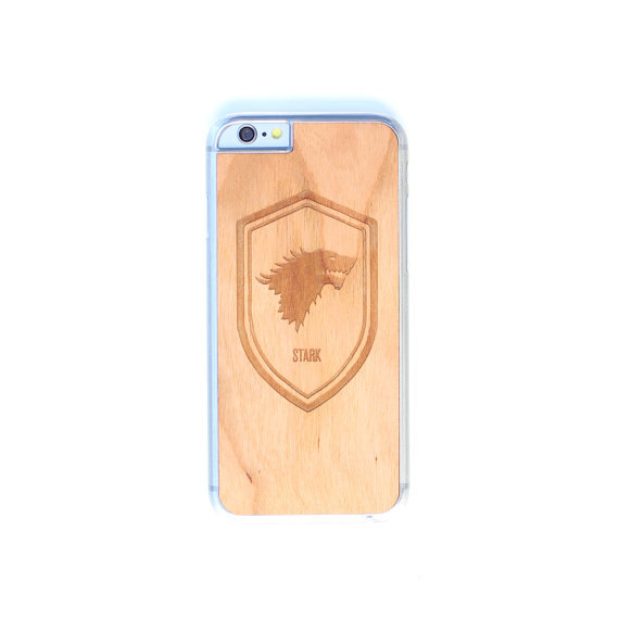 Game of Thrones iPhone 6 Cases 8
