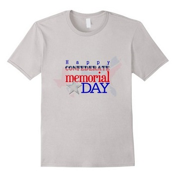 Memorial Day T-Shirts 2016 6