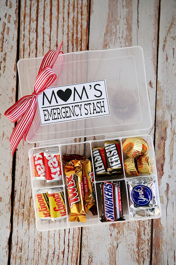 Mother's Day Gift Baskets for 2016 7