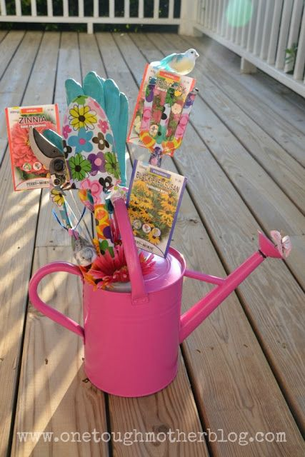 Mother's Day Gift Baskets for 2016 9