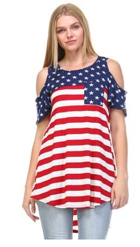 What to Wear for Memorial Day 2016 2