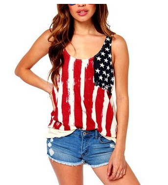 What to Wear for Memorial Day 2016 6