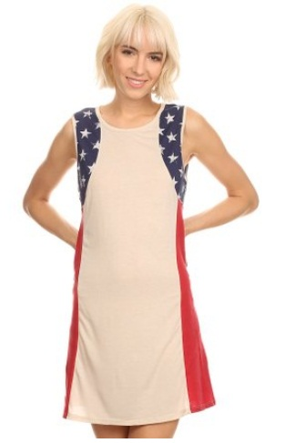 What to Wear for Memorial Day 2016 8