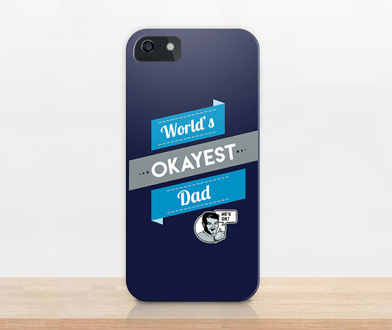 15+ iPhone Cases for Father's Day 2016 1