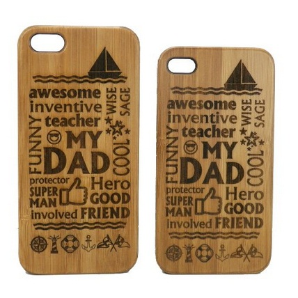 15+ iPhone Cases for Father's Day 2016 10