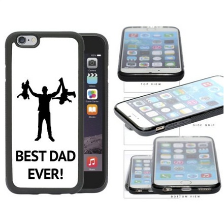 15+ iPhone Cases for Father's Day 2016 11