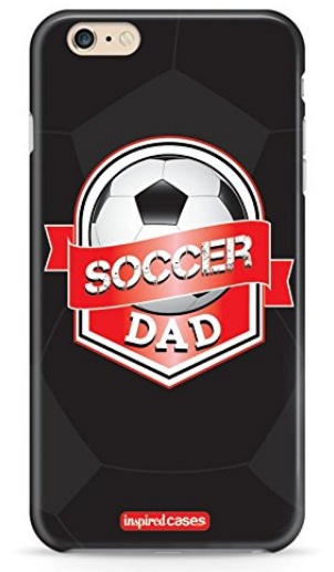 15+ iPhone Cases for Father's Day 2016 13