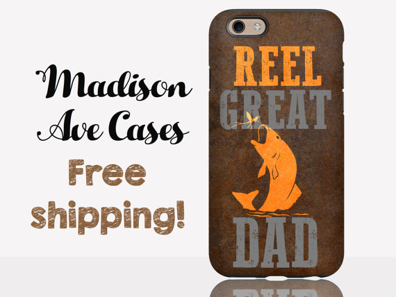 15+ iPhone Cases for Father's Day 2016 14