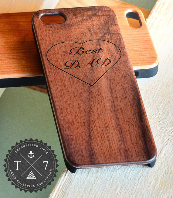 15+ iPhone Cases for Father's Day 2016 15
