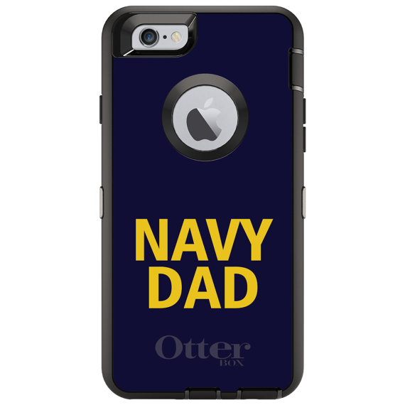 15+ iPhone Cases for Father's Day 2016 16