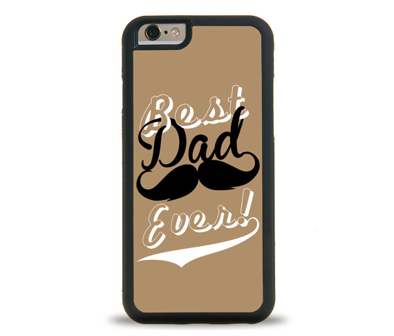 15+ iPhone Cases for Father's Day 2016 17