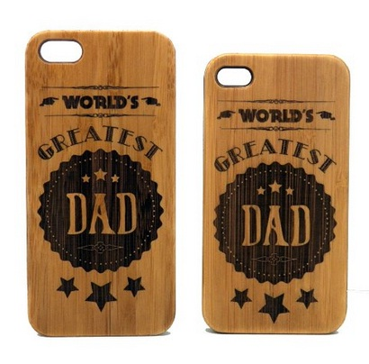 15+ iPhone Cases for Father's Day 2016 2