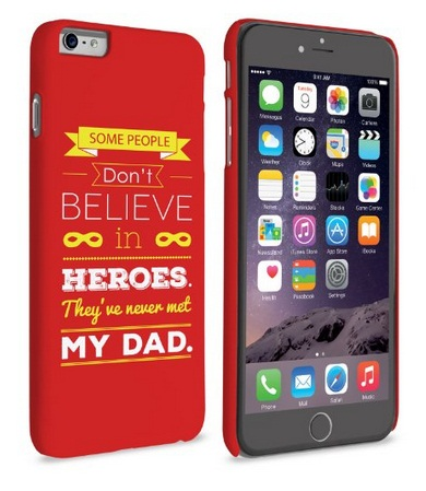 15+ iPhone Cases for Father's Day 2016 4