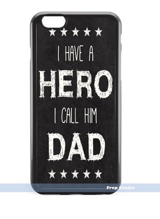 15+ iPhone Cases for Father's Day 2016 5