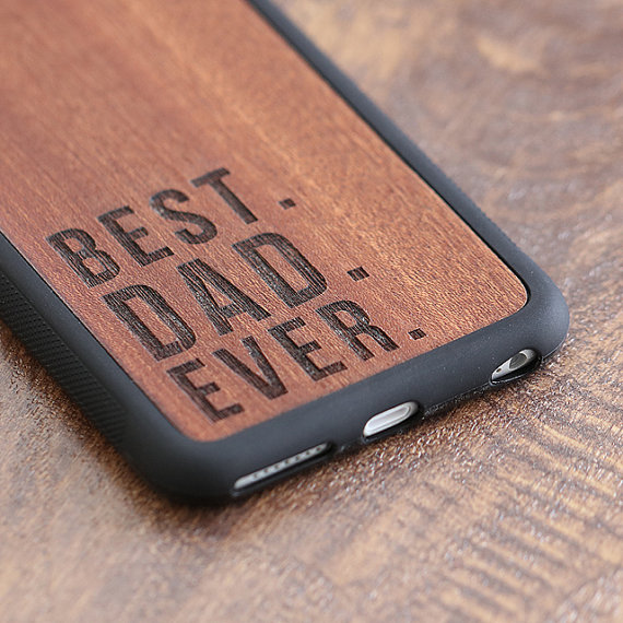 15+ iPhone Cases for Father's Day 2016 7