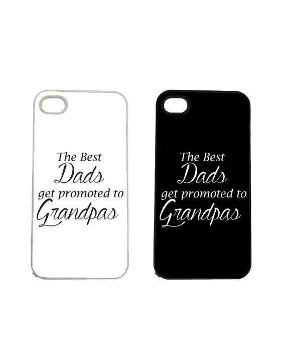 15+ iPhone Cases for Father's Day 2016 9