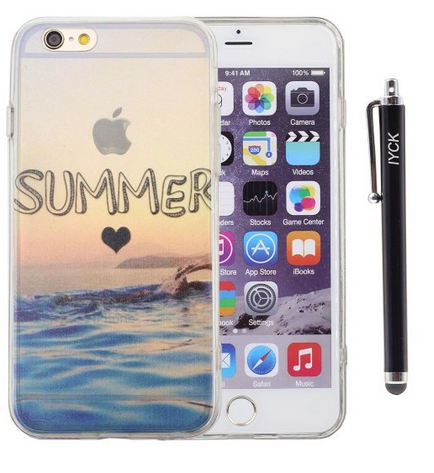 25+ Summer iPhone Cases 2016 5