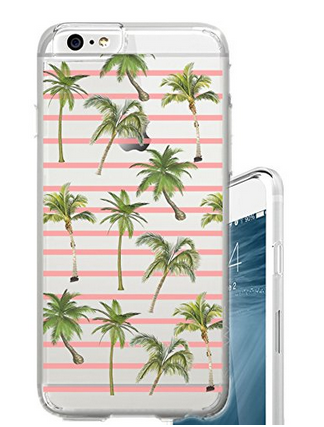 25+ Summer iPhone Cases 2016 1