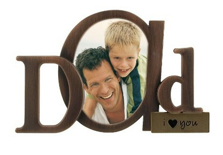 Father's Day Gift Ideas 2016 11