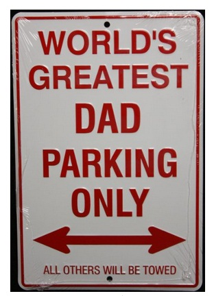 Father's Day Gift Ideas 2016 12
