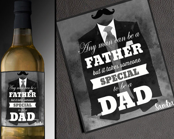 Father's Day Gift Ideas 2016 13
