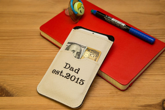 Father's Day Gift Ideas 2016 15