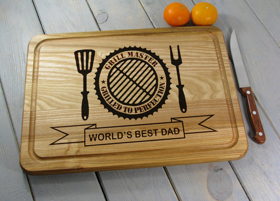 Father's Day Gift Ideas 2016 3