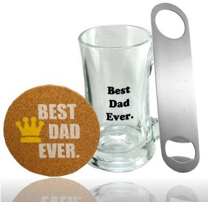 Father's Day Gift Ideas 2016 5