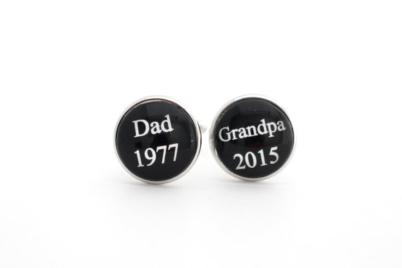 Father's Day Gift Ideas 2016 6