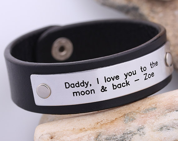 Father's Day Gift Ideas 2016 8