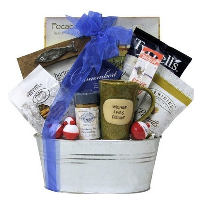 Father's Day Gift Baskets 2016 3