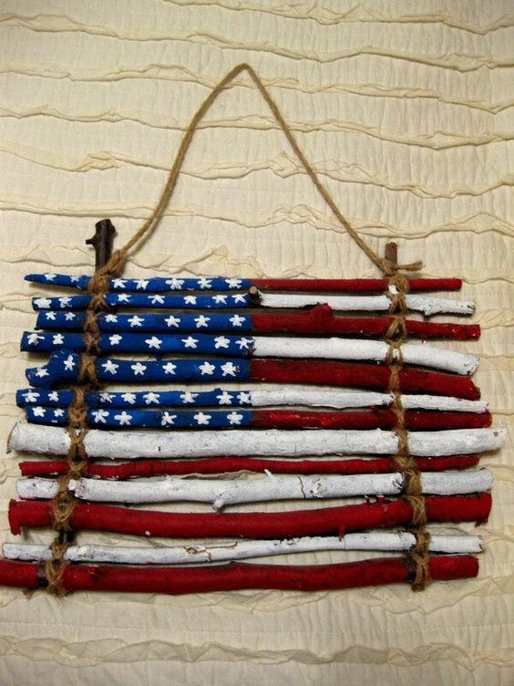 Independence Day Craft Ideas for Kids 2016 7